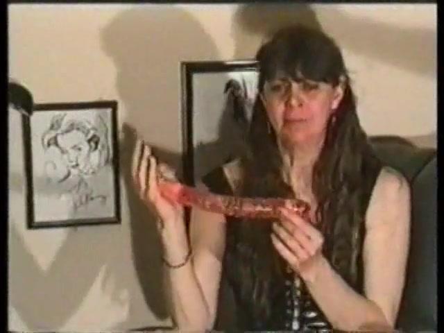 agentschap erotisch pijpbeurt in Hem