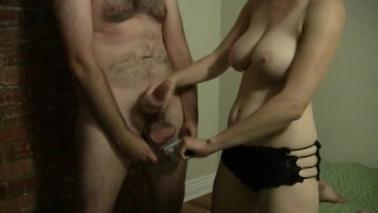zij trekt hem af gratis sex ca