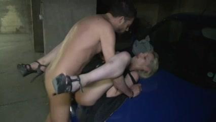 verboden seks in de buurt Beverwijk