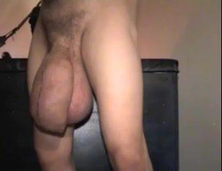 Dikke penis foto