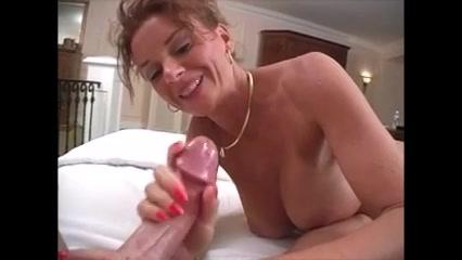 Jonge oude lesbische sex videos
