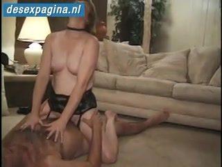 Prive porno opnames van eigen seks clips