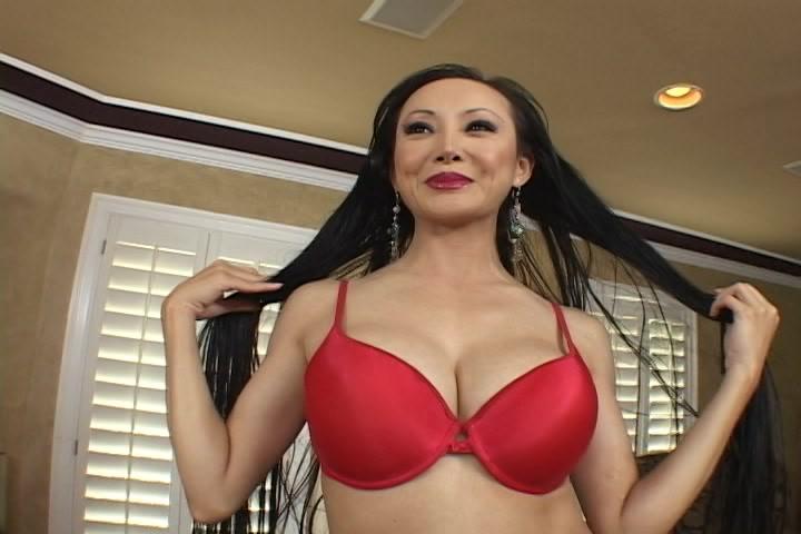 Aziatische tieten porn pics