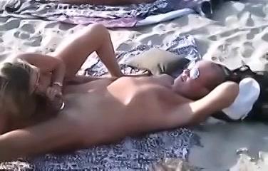 beoordelingen swingers seks in de buurt Abbekerk