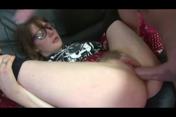 Sex date friesland heete vrouwen