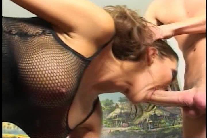 slappe penis tijdens sex