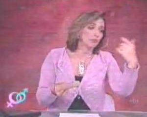 UNIEK Braziliaanse TV